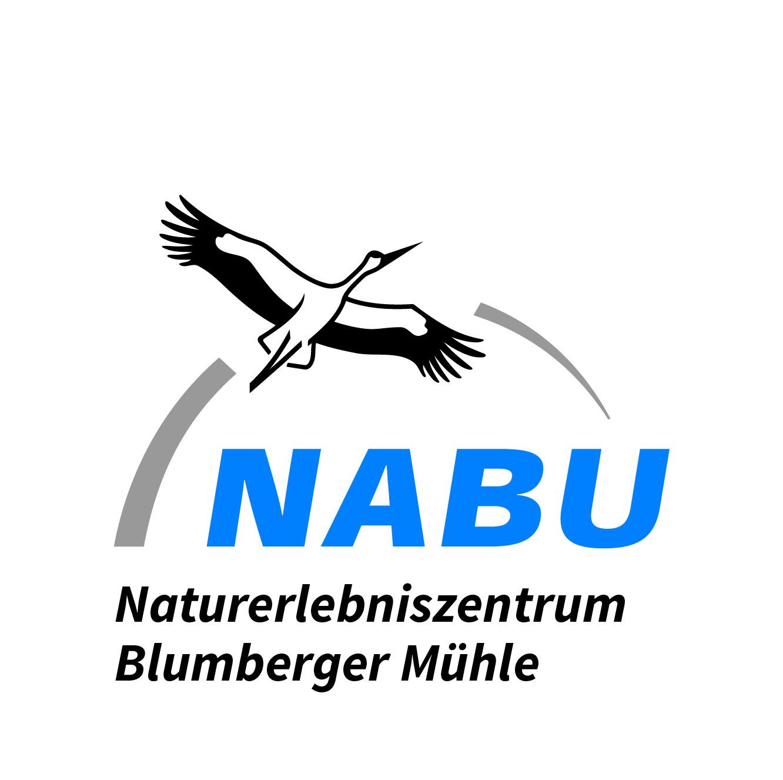 Logo der Blumberger Mühle