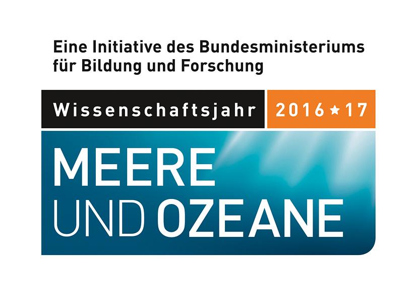 Logo Wissenschaftsjahr 2016*17
